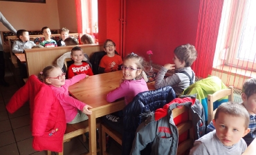 2018.03.19 Wizyta Przedszkolaków w Pizzerii_2