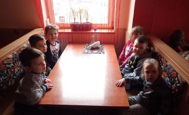 2018.03.19 Wizyta Przedszkolaków w Pizzerii_3