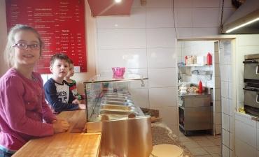2018.03.19 Wizyta Przedszkolaków w Pizzerii_5