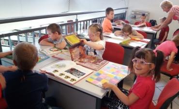 2018.05.15 Przedszkolaki w bibliotece_10