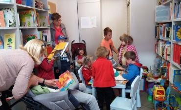 2018.05.15 Przedszkolaki w bibliotece_11