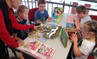 2018.05.15 Przedszkolaki w bibliotece_5