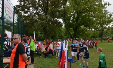 2018.06.14 VII Integracyjny Turniej Piłki Nożnej o Puchar Dyrektora_17