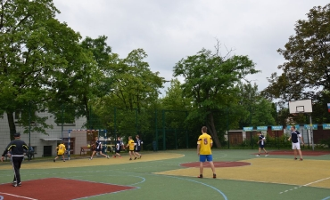 2018.06.14 VII Integracyjny Turniej Piłki Nożnej o Puchar Dyrektora_24