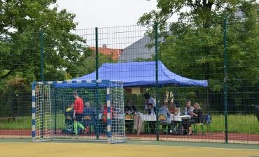 2018.06.14 VII Integracyjny Turniej Piłki Nożnej o Puchar Dyrektora_28