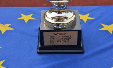 2018.06.14 VII Integracyjny Turniej Piłki Nożnej o Puchar Dyrektora_2