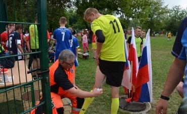 2018.06.14 VII Integracyjny Turniej Piłki Nożnej o Puchar Dyrektora_31