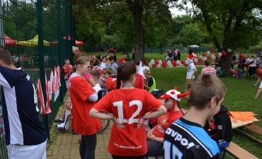 2018.06.14 VII Integracyjny Turniej Piłki Nożnej o Puchar Dyrektora_32