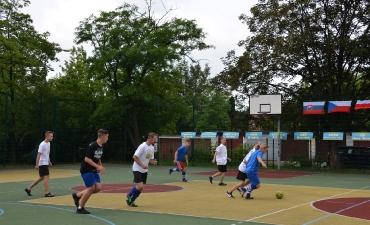 2018.06.14 VII Integracyjny Turniej Piłki Nożnej o Puchar Dyrektora_36
