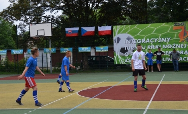 2018.06.14 VII Integracyjny Turniej Piłki Nożnej o Puchar Dyrektora_37