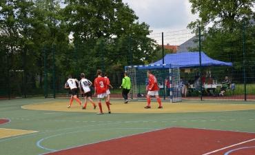 2018.06.14 VII Integracyjny Turniej Piłki Nożnej o Puchar Dyrektora_43