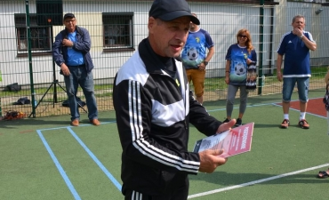 2018.06.14 VII Integracyjny Turniej Piłki Nożnej o Puchar Dyrektora_57