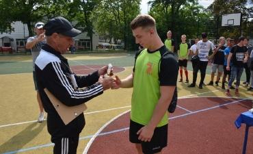 2018.06.14 VII Integracyjny Turniej Piłki Nożnej o Puchar Dyrektora_59