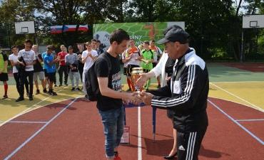 2018.06.14 VII Integracyjny Turniej Piłki Nożnej o Puchar Dyrektora_61