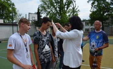 2018.06.14 VII Integracyjny Turniej Piłki Nożnej o Puchar Dyrektora_65