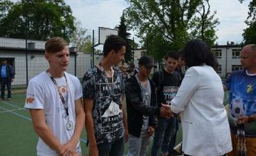 2018.06.14 VII Integracyjny Turniej Piłki Nożnej o Puchar Dyrektora_66