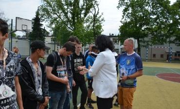 2018.06.14 VII Integracyjny Turniej Piłki Nożnej o Puchar Dyrektora_67
