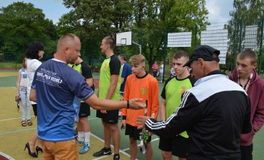 2018.06.14 VII Integracyjny Turniej Piłki Nożnej o Puchar Dyrektora_71