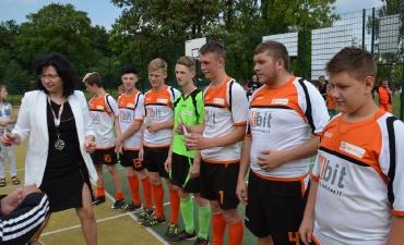 2018.06.14 VII Integracyjny Turniej Piłki Nożnej o Puchar Dyrektora_73