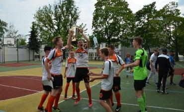 2018.06.14 VII Integracyjny Turniej Piłki Nożnej o Puchar Dyrektora_77