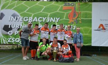 2018.06.14 VII Integracyjny Turniej Piłki Nożnej o Puchar Dyrektora_79