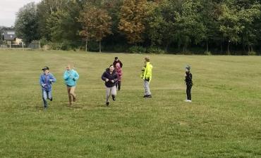 2018.09.27 Spotkanie z końmi_6