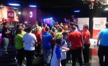2018.10.16 XXXIII zawody w bowling w Rudzie Śląskiej_11