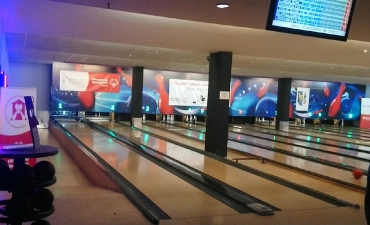 2018.10.16 XXXIII zawody w bowling w Rudzie Śląskiej_12