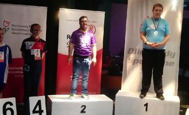 2018.10.16 XXXIII zawody w bowling w Rudzie Śląskiej_13