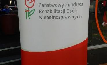 2018.10.16 XXXIII zawody w bowling w Rudzie Śląskiej_1