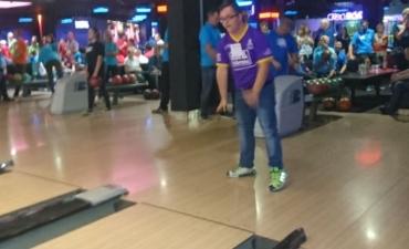 2018.10.16 XXXIII zawody w bowling w Rudzie Śląskiej_2