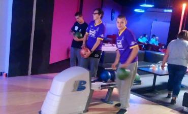 2018.10.16 XXXIII zawody w bowling w Rudzie Śląskiej_5