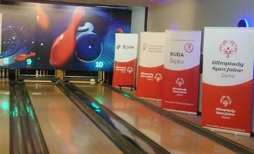2018.10.16 XXXIII zawody w bowling w Rudzie Śląskiej_8