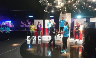 2018.10.16 XXXIII zawody w bowling w Rudzie Śląskiej_9
