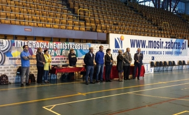 2018.10.25 XX Mistrzostwa Zabrza w ringo_3