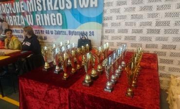 2018.10.25 XX Mistrzostwa Zabrza w ringo_8