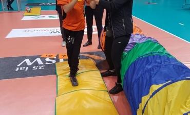 2018.10.26 XXVIII Śląski Dzień Treningowy Olimpiad Specjalnych_7