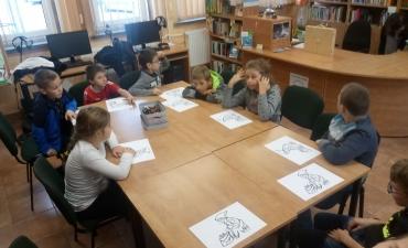 2018.10.30 Lekcja w bibliotece_4