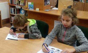 2018.10.30 Lekcja w bibliotece_9