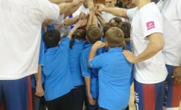 2018.11.23 Mecz koszykówki_4
