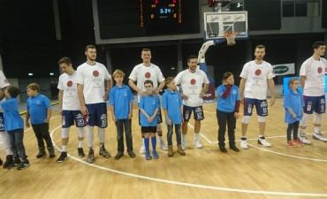 2018.11.23 Mecz koszykówki_6