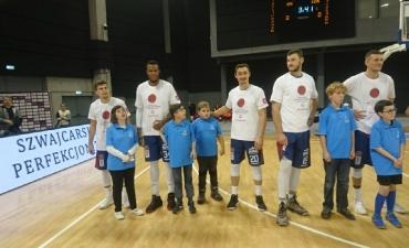 2018.11.23 Mecz koszykówki_7
