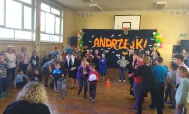 2018.11.30 Andrzejki cz.I_10