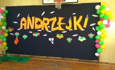 2018.11.30 Andrzejki cz.I_1