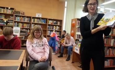 2018.11.30 Lekcja w bibliotece_3