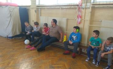 2018.12.05 Zajęcia z żonglerki oraz malowanie buziek_2