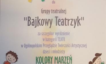 2018.12.10 Kolory Marzeń_3