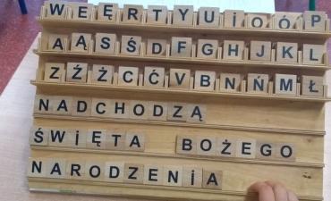 2018.12.13 Ruchomy alfabet_2