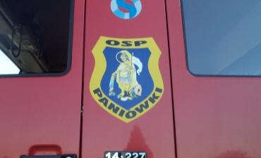 OSP Paniówki_34
