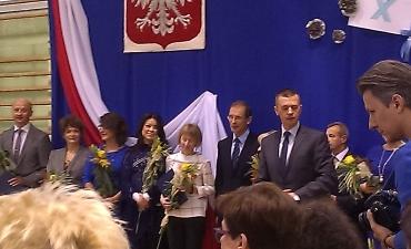 Nagroda prezydenta_4